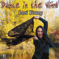Dance in the Wind - Preview Music & More Info