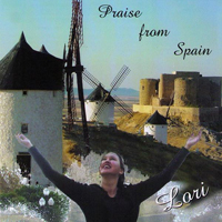 Praise from Spain - Preview Music & More Info